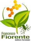logo-fiorente_