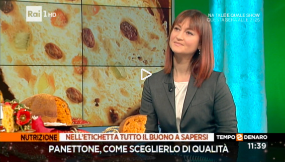 screen-raiuno